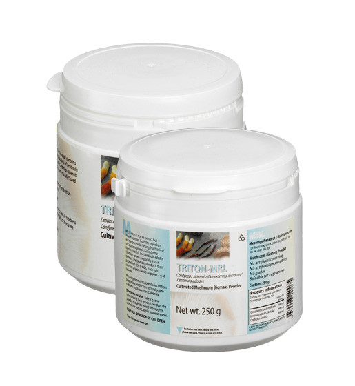 Triton-MRL-Powder