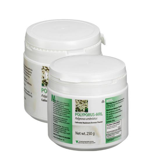 Polyporus-MRL Powder