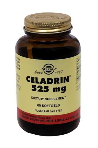 Celadrin® 525mg