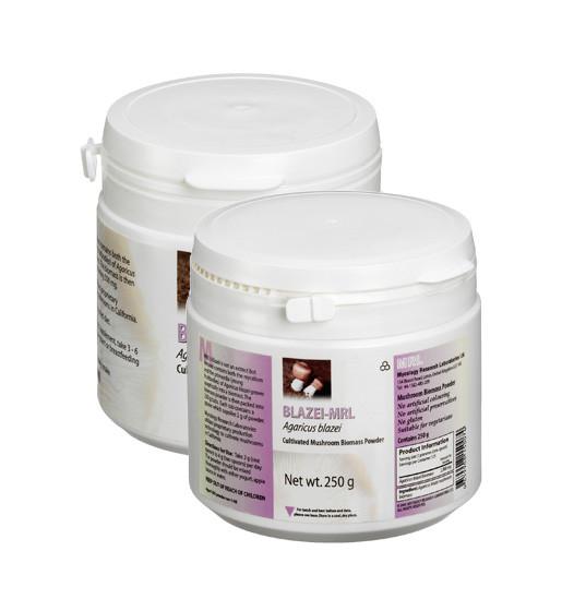 Blazei-MRL Powder 250 g